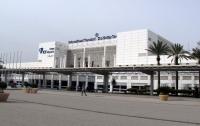 Туристку из России два дня держали в аэропорту Антальи из-за фамилии