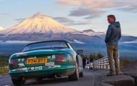 Британец проехал больше 30 тыс. км от самого северного до самого южного паба в мире