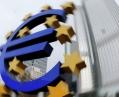 Глава представительства ЕС назвал условие для выделения Украине €500 млн