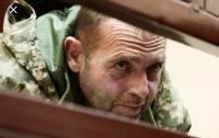 Украинским морякам грозит 6 лет российской тюрьмы
