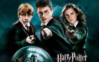 Первый фильм о Гарри Поттере собрал в прокате более $1 млрд