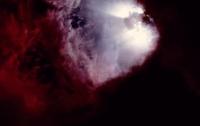 Историю Вселенной показали в 10-минутном видеоролике