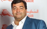 Еврей возглавил министерство туризма Туниса
