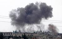 Участие России в войне в Сирии: правозащитники назвали число жертв