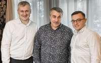 Доктор Комаровский заявил, что главная задача политиков –