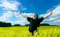 Топ-5 привычек счастливого человека