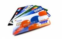 Что делать, если банк требует оплаты обслуживания подаренной услуги