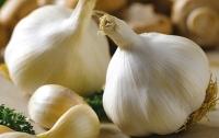 Ученые заявили, что чеснок защищает от сердечных заболеваний