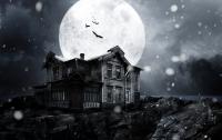 В Гонконге процветает бизнес на привидениях