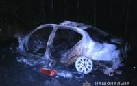 Подробности ДТП в Ровенской области: два брата сгорели заживо