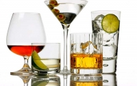 Найден способ сделать алкоголь безопасным