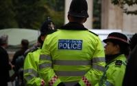 Копы схватили уже 3 подозреваемых в теракте в метро Лондона