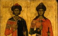 Опиум для народа: странная история первых святых Киевской Руси