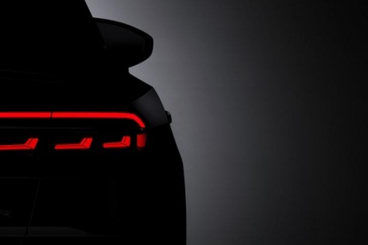 Новый седан A8 от Ауди сумеет парковаться без помощи водителя