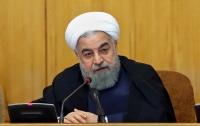 Роухани: Иран будет продолжать строить ракеты