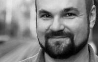 Известный украинский артист попал в ДТП