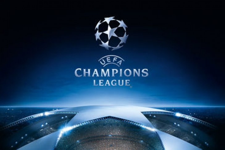 Матчи Лиги чемпионов с2018 года будут начинаться вразное время