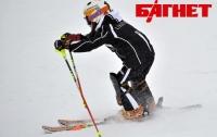 Как правильно подобрать лыжную экипировку