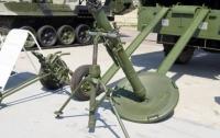 Военная прокуратура не обнаружила ненадлежащего качества минометов