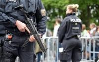 Сотни задержанных: в Италии провели операцию против мафии