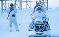 Сенатор от Аляски просит усилить присутствие военных из-за российских провокаций