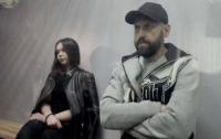 Дронов и Зайцева остаются сидеть в тюрьме и дальше