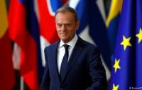 Евросоюз призывает Великобританию отказаться от Brexit