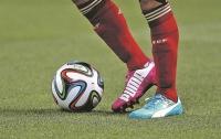 Стало известно о создании третьего еврокубкового турнира