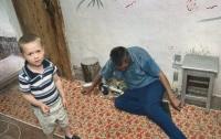 В Украине горе-родителей будут жестко карать