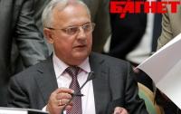 Анатолий Близнюк: Бюджет - это то, чего всегда не хватает!