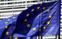 Совет ЕС одобрил увеличение беспошлинных квот на украинскую агропродукцию