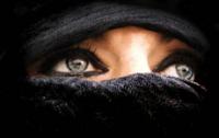 Британские мусульманки не расстанутся с паранджой