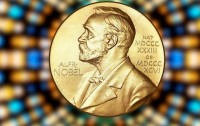 Нобелевскую премию по медицине дали за исследование адаптации клеток к нехватке кислорода