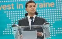 Зеленский пообещал Мариуполю новый старт