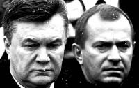 ЕС продли санкции против Януковича и его соратников, но одного из списка исключили