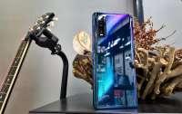 Oppo показала нові флагманські смартфони
