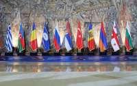 Украина выдвинула своего кандидата на должность генерального секретаря ОЧЭС