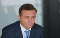 Пенсии и зарплаты украинцев