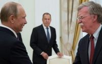 Советник Трампа встретился с Путиным: что обсудили