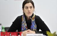 Граждане Украины имеют право на суд по европейским законам