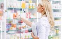 В Украине запретили популярные лекарства