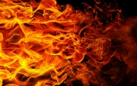 Новый масштабный пожар в РФ: вспыхнула многоэтажка в Грозном (видео)