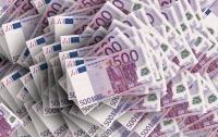 ЕС даст более €3 млн на украинско-белорусское пограничное сотрудничество