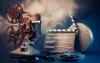 Украинский фильм победил на фестивале в Швеции