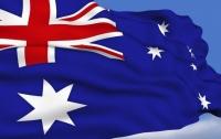 Подозрительные пакеты обнаружены в 13 консульствах в Австралии