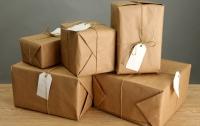 Введение налога на посылки из-за границы отложили