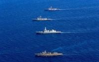 В России уже почуяли опасность из Черного моря