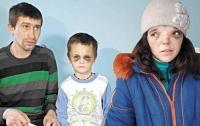 На Винничине с поезда сняли 6-летнего ребенка