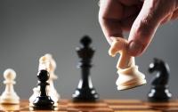 Искусственный интеллект Google после самообучения выиграл у лучшего шахматиста