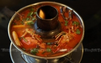 Популярный суп захотели сделать объектом культурного наследия